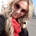 lenka_gripa video