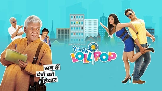 Yeh Hai Lollipop Torrent