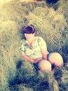 Ксения Соломатина фото #29