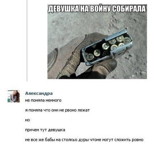 9v_ZVHbP0YQ.jpg