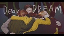 Nct dream dear dream