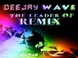 The Unlimited Megamix R&ampB-HipHop-Techno- Latino-House- Music- English &amp Arabic- Ft Dj-WaVe