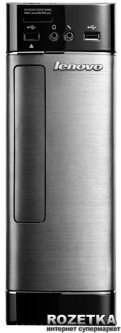 Lenovo IdeaCentre H520s (57-313651)