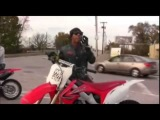 Wildout wheelie Boyz extreme long wheelie