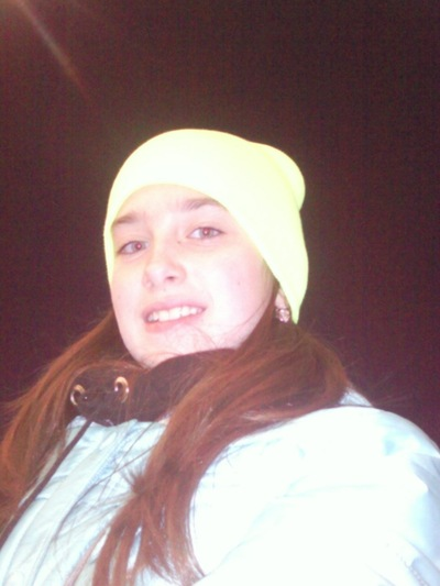 Лера Кечуткина, 2 июня 1999, Зеленоград, id213381263