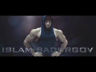 Адская тренировка ганнибал кинга hanibal for king ads training