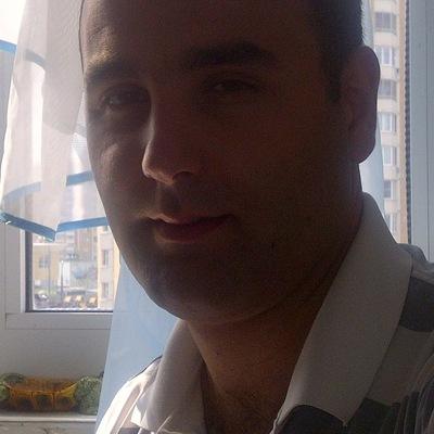 Anar Ismayilov, 7 октября 1985, Москва, id219822229