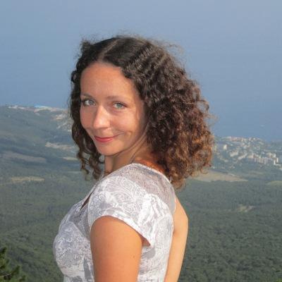 Марьяна Мищенко, 10 августа , Орел, id50716497