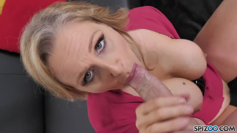 Julia Ann Public Agent 18+, ПОРНО ВК, new Porn vk, HD 1080, Big Ass, Big Dicks, Big