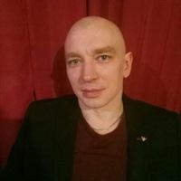 Александр Алёнин