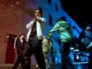 Colby o donis ft akon what you got 2008