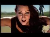 Ace of Base - Beautiful Life HD ХИТЫ 90 Eurodance евродэнс эйс оф бейс
