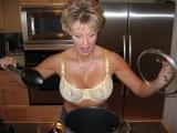 Самые угарные приколы на кухне! Лучшие приколы 2013 года!