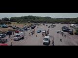 1 ЭТАП. Чемпионат Калининградской области по DRAG RACING