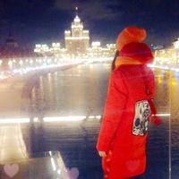 Александра Сафонова фото