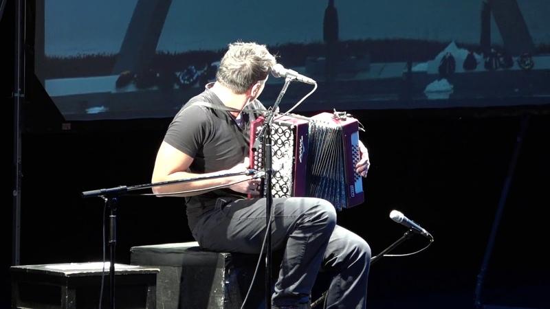 Растеряев Н Новгород 30 11 2018г