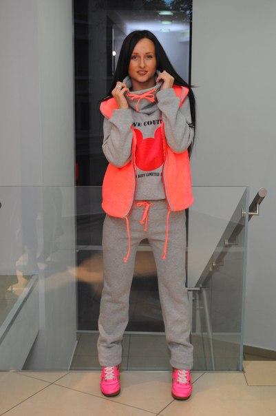 Спортивный костюм адидас ориджинал женский с доставкой