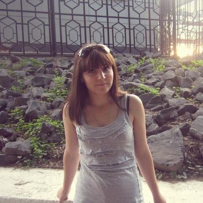 Олечка Бровикова, 4 декабря , Оренбург, id92560801