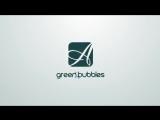 Green Bubbles Armele_480p