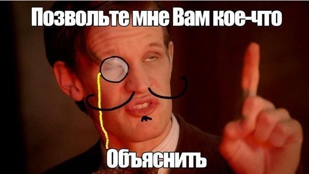 http://cs402829.vk.me/v402829717/a542/wXbtWKGWSrY.jpg