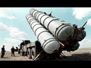 Putin u Beograd Šalje Rakete! Rusija od Srbije Pravi Tvrđavu...Obaveštajci S.A.D Šokirani