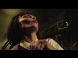 GADAR - Не плачь - HD - VKlipe.Net .mp4
