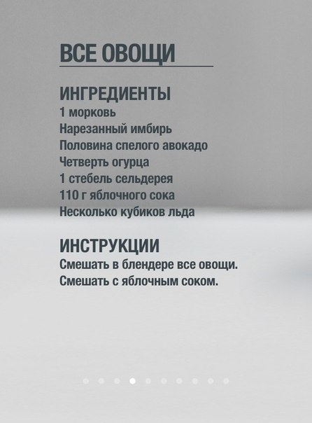 Фото №410598392 со страницы Владлена Суржко
