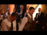 FUNNY Wedding Dance to Jump On It_Thats Not My Name