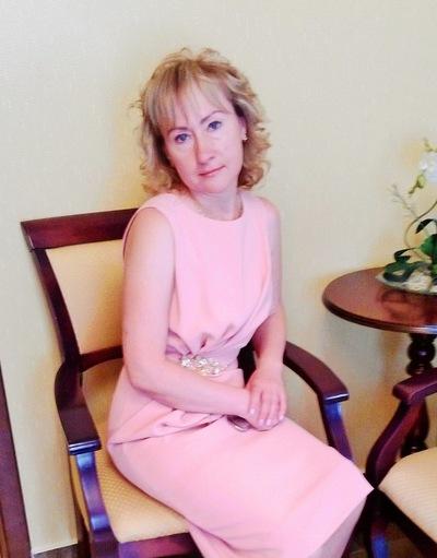 Зинаида Двойнишникова, 16 сентября , Санкт-Петербург, id217125071