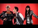 No Te Toca - Haila ft. Patry White