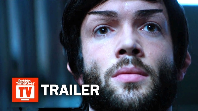 Star Trek Discovery Season 2 NYCC Trailer   Rotten Tomatoes TV
