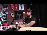 JW RAW with M&ampM Ep. 45 - 2 Mike