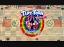 Tiny Toon ACME All Stars Season 5 Турнирные встречи