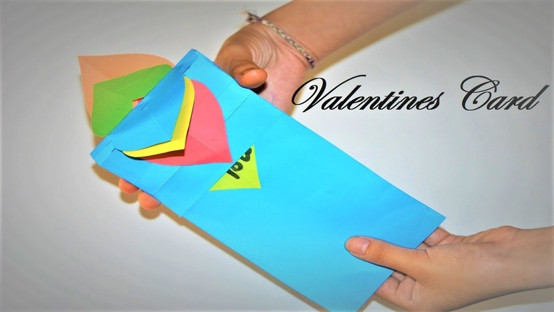 Love Cards | How to make greeting cards | Gift Card | handmade cards | valentine cards