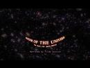 Трейлер к полнокупольному фильму «Фантом Вселенной» /«Phantom of the Universe»