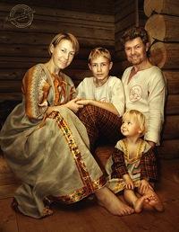 Алексей Балакин