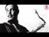 Montmartre - Dexter Gordon, James Moody -.m4v