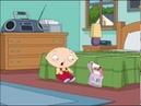 Family Guy Вагина