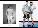 Ellus Jeans Deluxe 2012/13