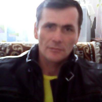 Владимир Пласконный, 25 ноября 1977, Гомель, id189146385