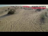 Nissan Patrol Modified offroad vehicle by Power Experts-Teleflow.mp4