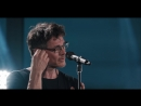 A-ha - Take On Me Live From MTV Unplugged, Giske _ 2017