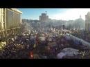 Kiev ukraine maydan 2013- revolution