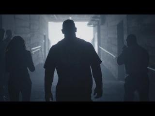 WWE 2K15 - Полный ТВ ролик