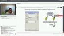 Отказоустойчивые схемы использования Mikrotik. Кластеризация роутеров.
