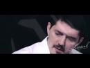Аркадий Кобяков - Сборник Клипов