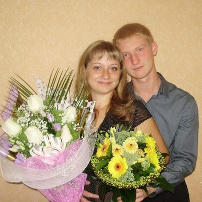 Иван Катюков, 16 ноября 1986, Барнаул, id13864173