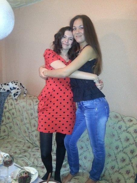 Ольга гришина саратов 32 [PUNIQRANDLINE-(au-dating-names.txt) 33