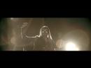 Gentle Forest Jazz Band 3rd アルバム 『スリリング・ザ・バンド』 MV