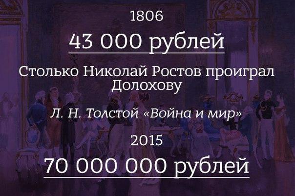 https://pp.vk.me/c543101/v543101411/14b5f/zfY0K5UsRBQ.jpg